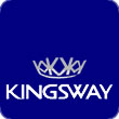 Kingsway Mortgages